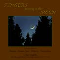 Fingers book cover